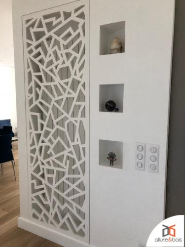 cache-radiateur-claustra-interieur