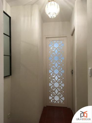 porte-battante-couloir-appartement