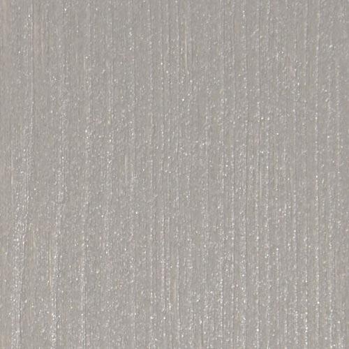 finition gris