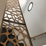 garde-corps-escaliers-pleine-hauteur