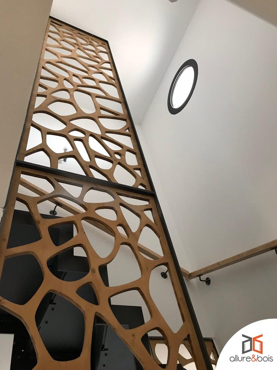 balustrade-d-escalier-pleine-hauteur-mokkadem