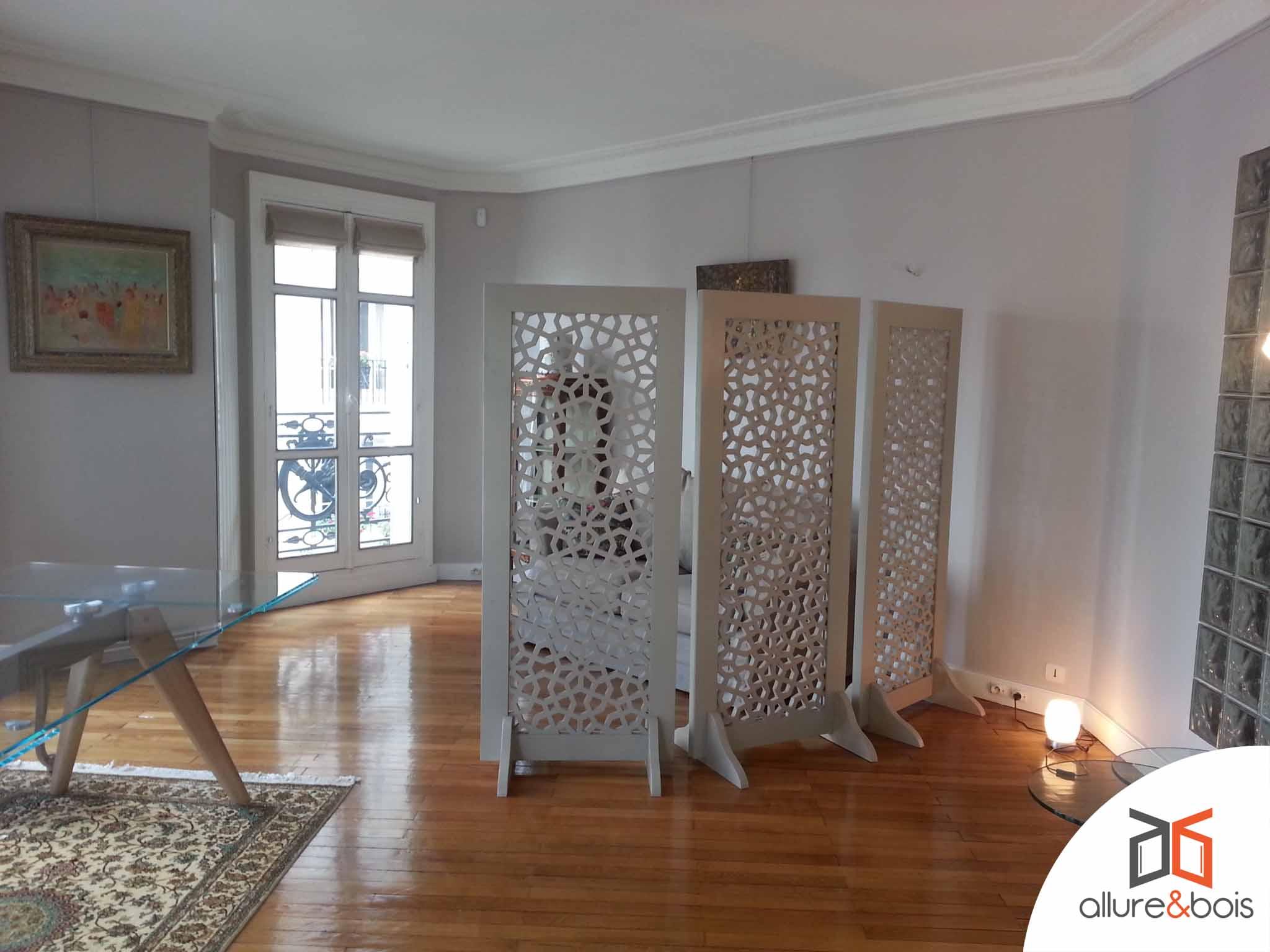 petit-appartement-paravent-bois