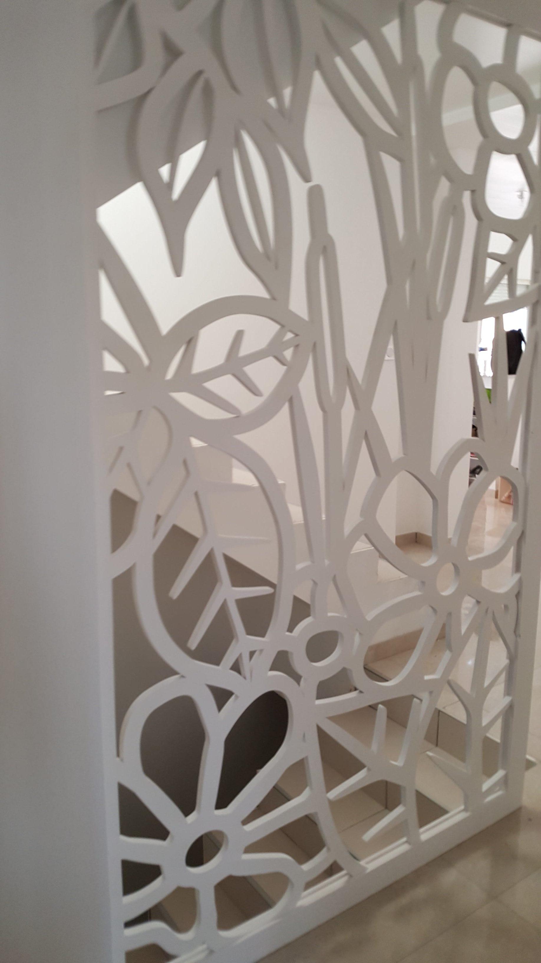 brise-vue-flora-vegetal-interieur