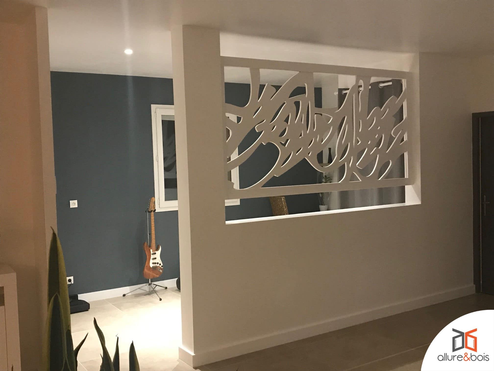 claustra-bois-loft-salon