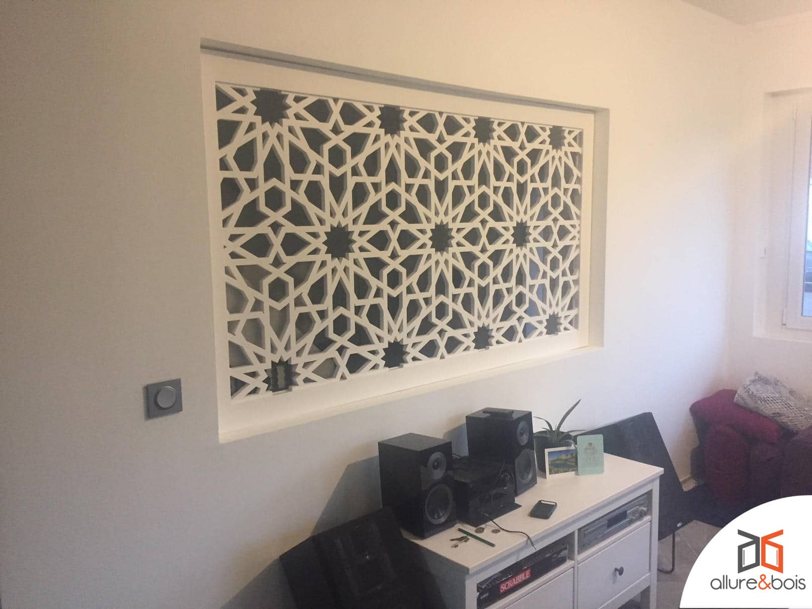 fenêtre-marocaine-couloir-moucharabieh