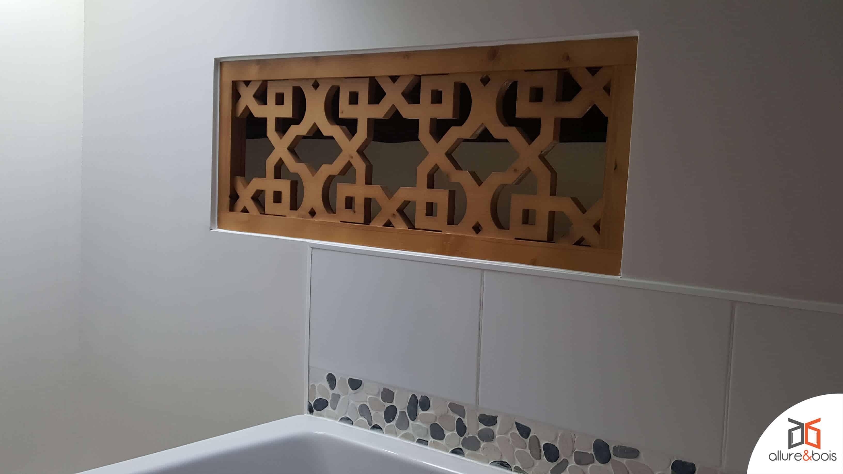 fenêtre-marocaine-salle-de-bain