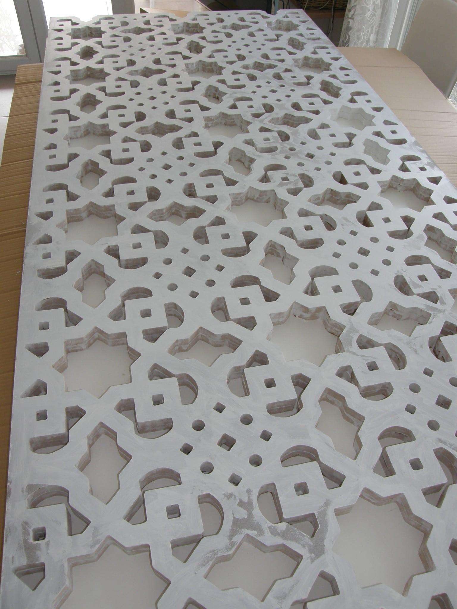 plateau-table-ancienne-motif-sirius