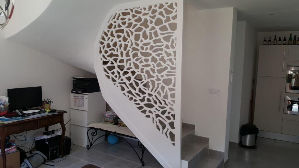 rambarde-escaliers-naturel-toile