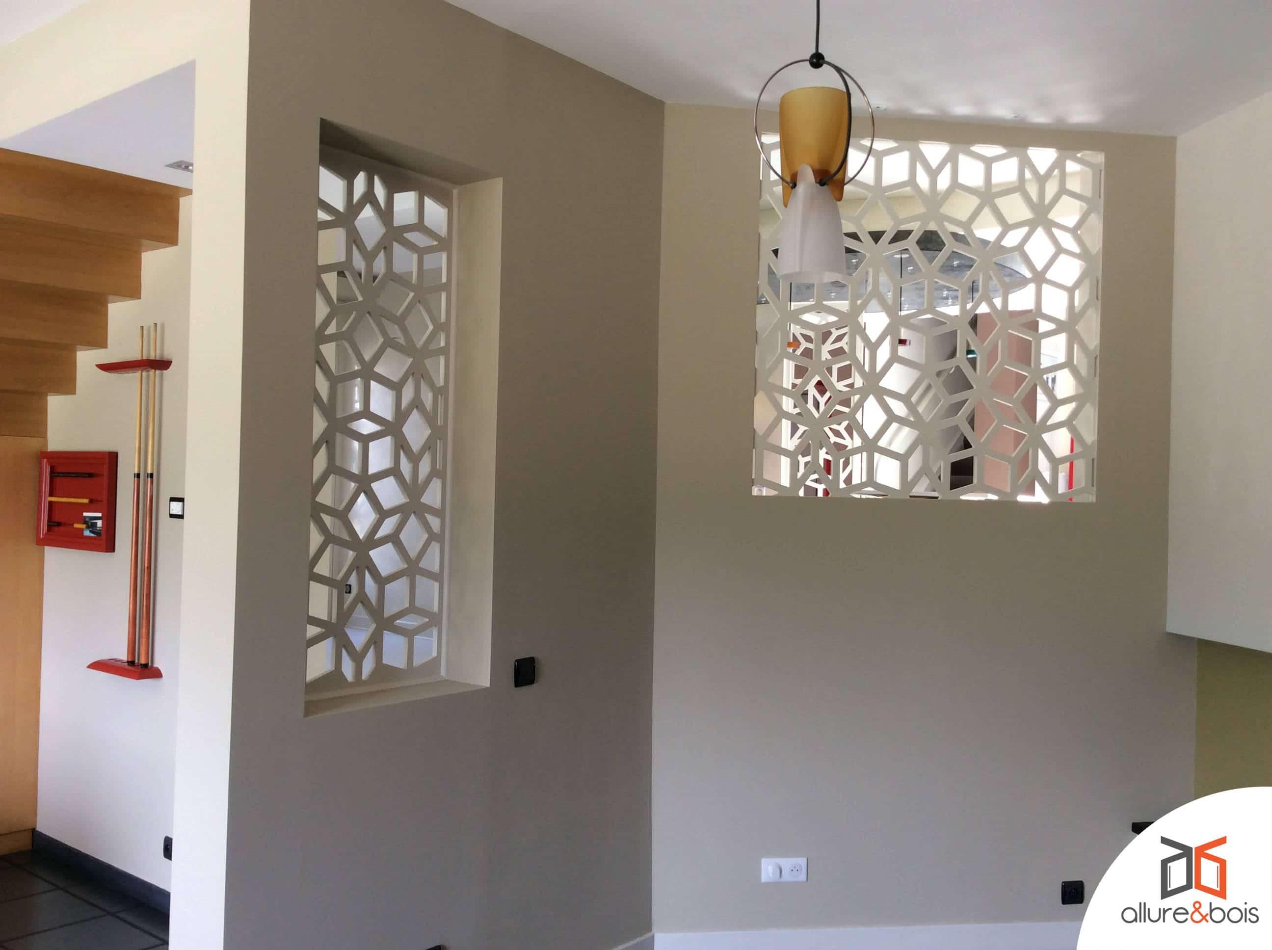 claustra-fenêtre-intégrée-cloison