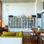 petit-appartement-studio-séparation-pièces