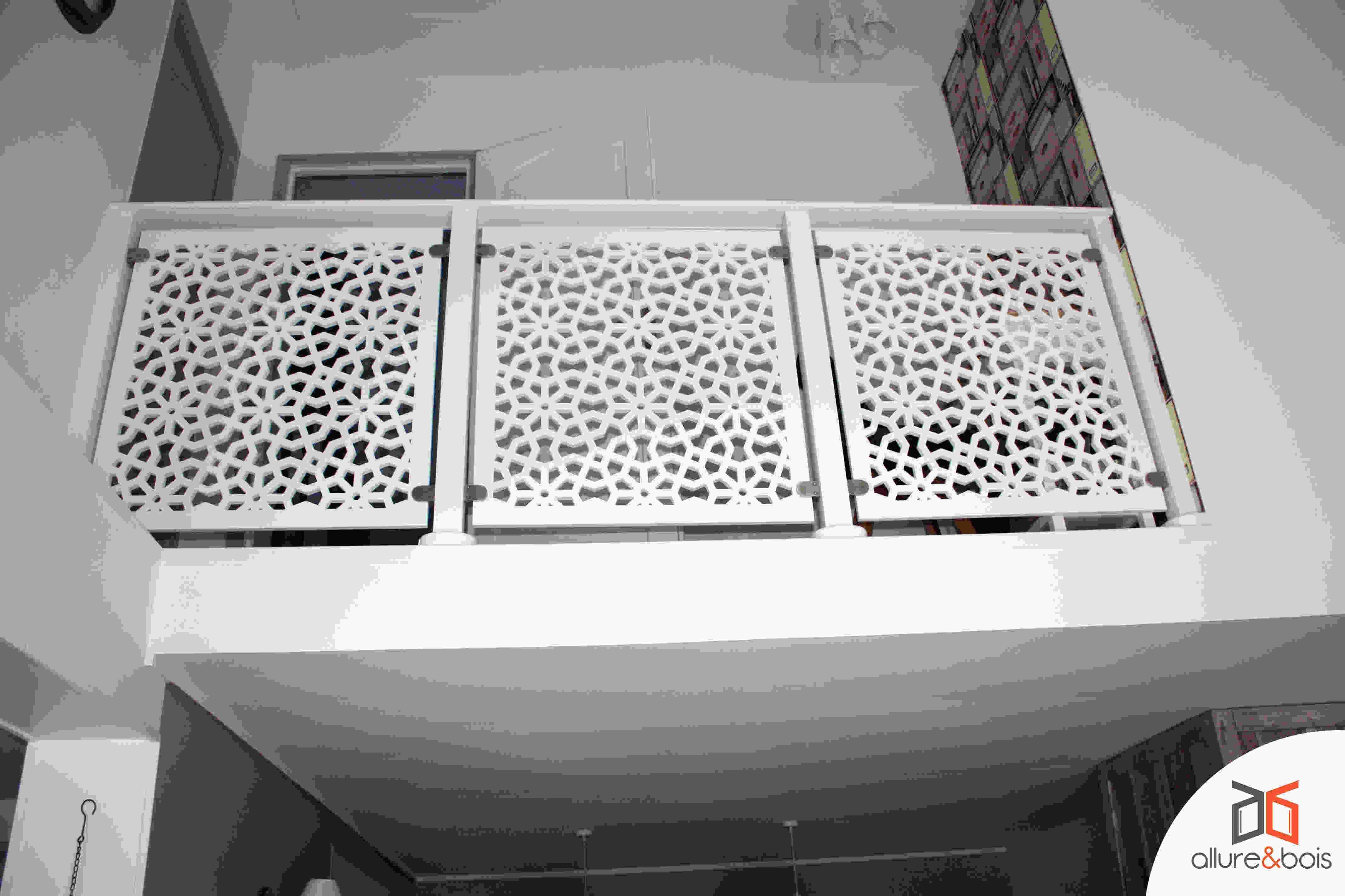 rambarde-intérieure-mezzanine-orion