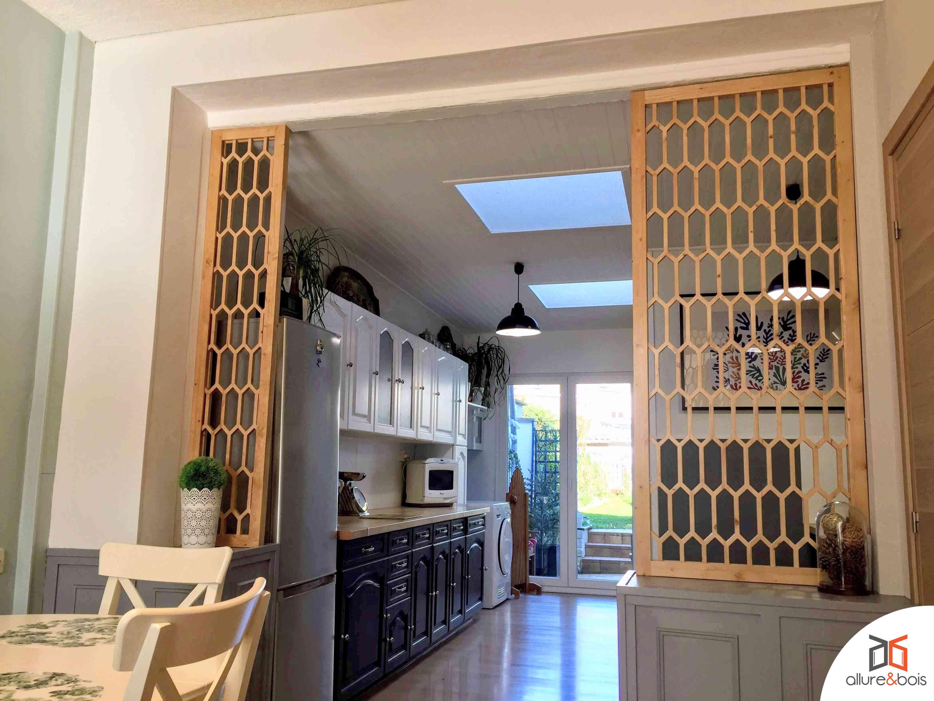 double-séparation-cuisine-claustra