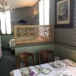 restaurant-claustra-cloison-bois
