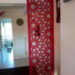 paravent-à-peindre-rouge-terracotta