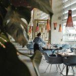 paravent-restaurant-design-deco