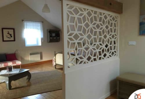 claustra-fixe-chambre-peint