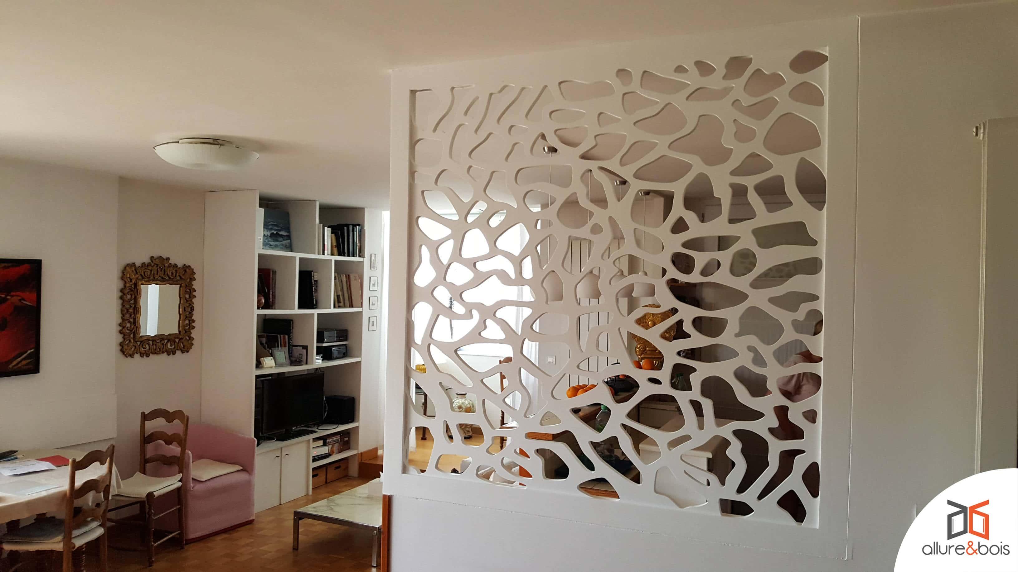 claustra-moucharabieh-naturel-salon