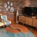 meuble-TV-salon-bois-deco
