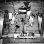 diy-fait-maison-home-made-bois-wood-workshop-atelier