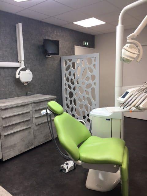 paravent-cabinet-dentiste-blanc-maya