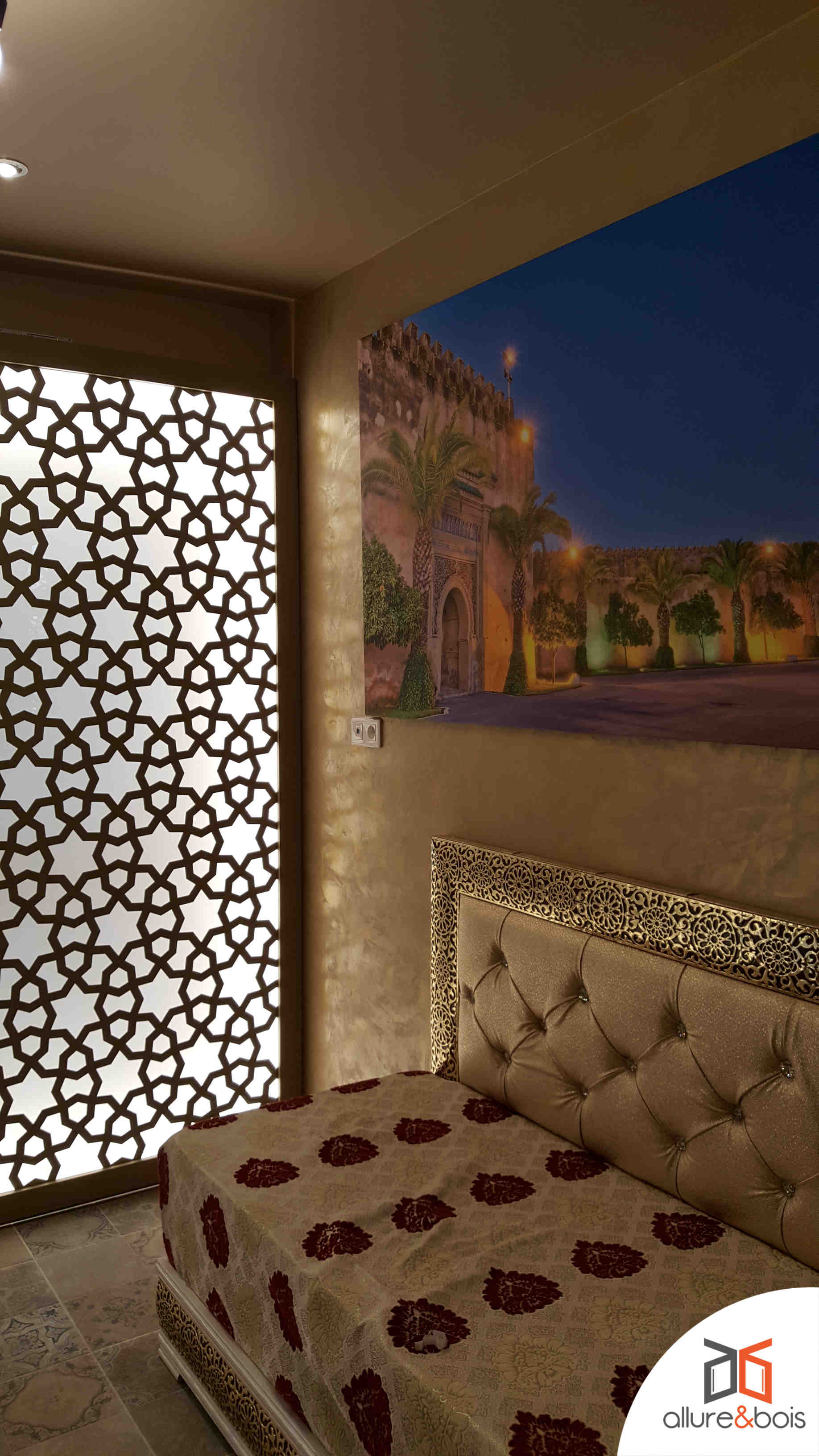 claustra-bois-traditionnelle-alternative-paravent-bois-marocain