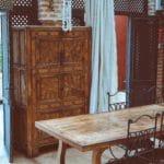claustra-rustique-café-terrasse-bois