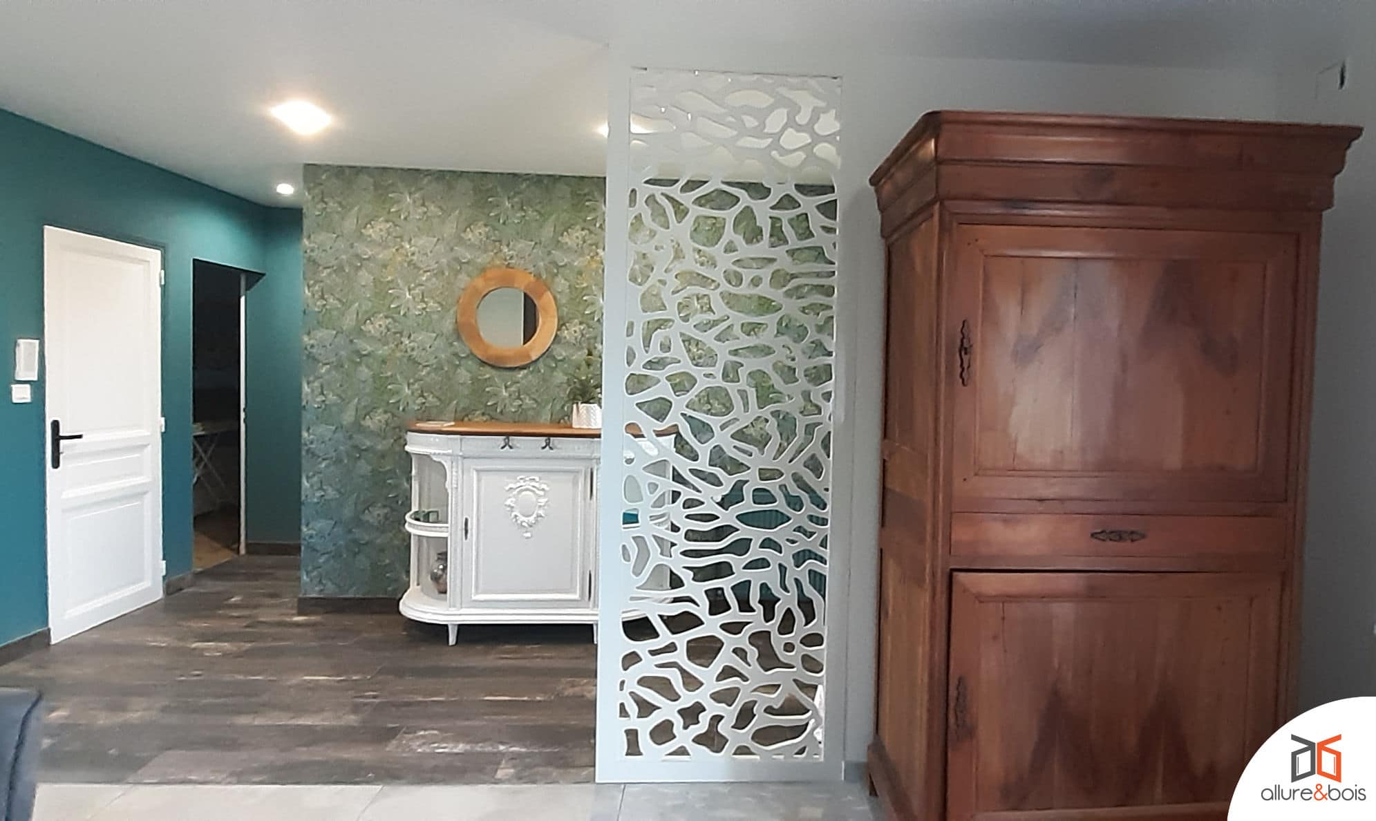 claustra-meuble-en-bois-blanc