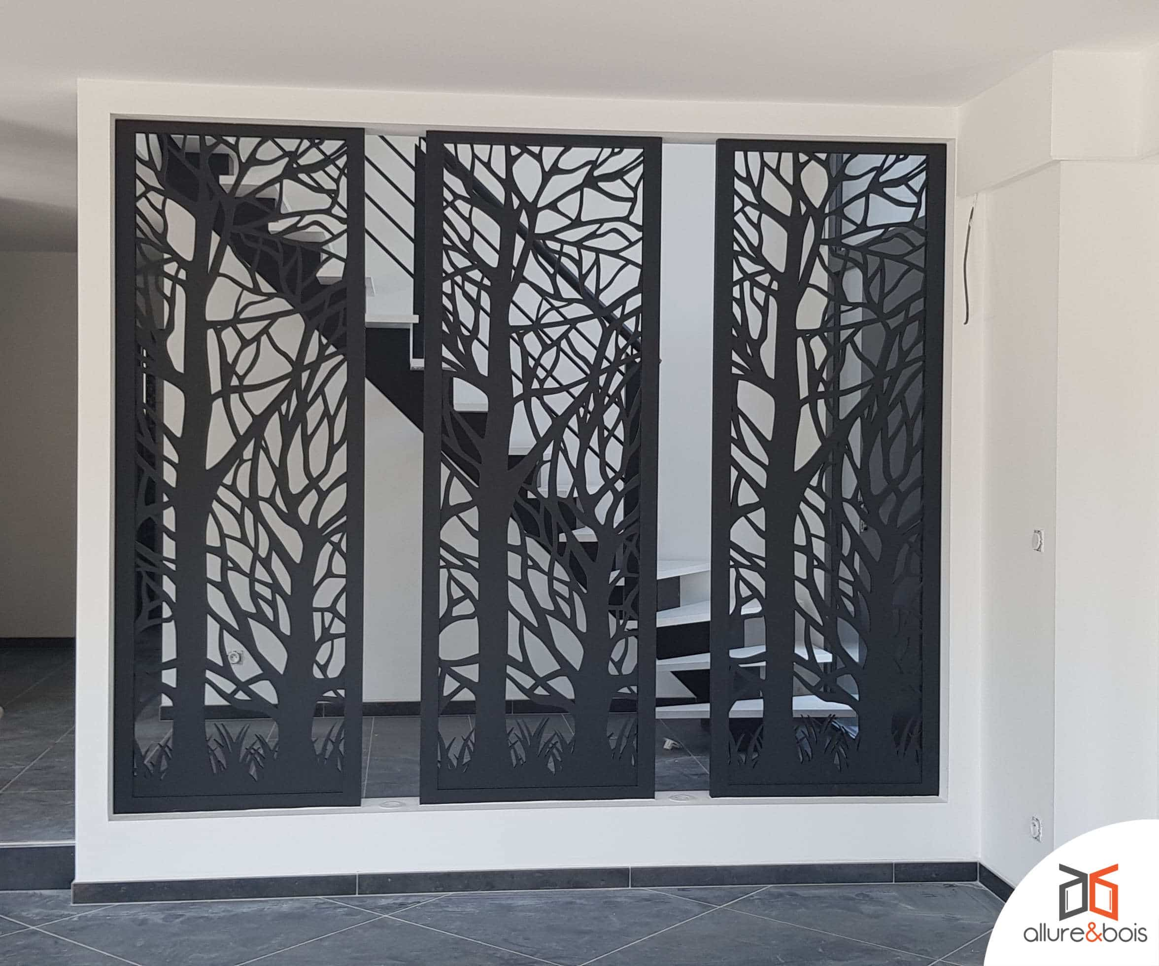 cloison-ajourée-triptyque-arbres