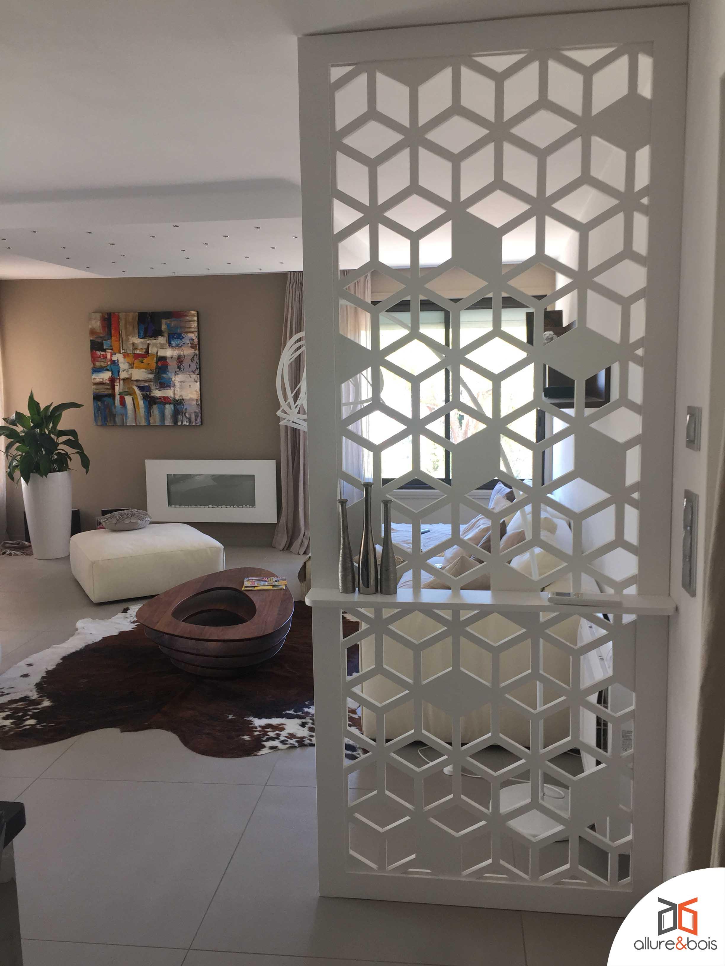 étagère-bois-personnalisée-claustra-séparateur