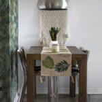 decors-muraux-tapisserie-bois-blanc