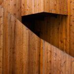 garde-corps-escaliers-bois-naturel